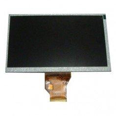 Pantalla LCD ALD-B0017-18A0 , 7D 3.5T100W , 20000938-00