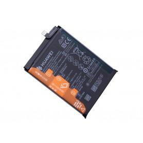 Batería Huawei Mate 20 Pro Huawei P30 Pro