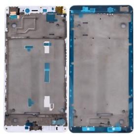 Marco frontal LCD Xiaomi Mi Max