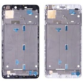 Marco frontal LCD Xiaomi Mi Max 2
