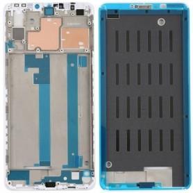 Marco frontal LCD Xiaomi Mi Max 3