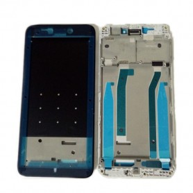 Marco frontal LCD Xiaomi Redmi 4X