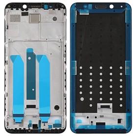 Marco frontal LCD Xiaomi Redmi 5 Plus