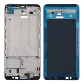 Marco frontal LCD Xiaomi Redmi 5