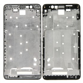 Marco frontal LCD Xiaomi Redmi Note 3