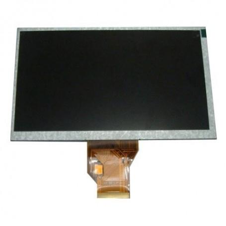 Pantalla LCD para Teclast P76TI P76V