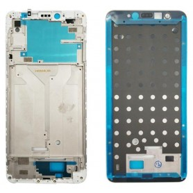 Marco frontal LCD Xiaomi Redmi S2