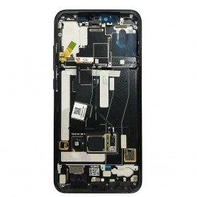 Marco frontal LCD Xiaomi Mi 8 mi8