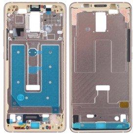 Marco frontal LCD Huawei Mate 10