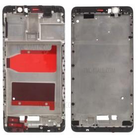 Marco frontal LCD Huawei Mate 9