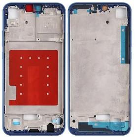 Marco frontal LCD Huawei P20 Lite Nova 3e