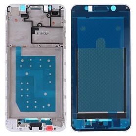 Marco frontal LCD Huawei Y5 2018 Huawei Y5 Prime 2018 DRA-L02 DRA-L22 DRA-LX2
