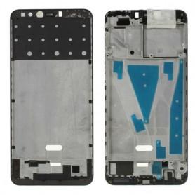 Marco frontal LCD Huawei Y9 2018 FLA-L22 LX2 LX1 LX3