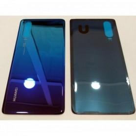 Tapa bateria Huawei P30