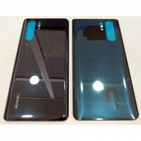Tapa bateria Huawei P30 PRO