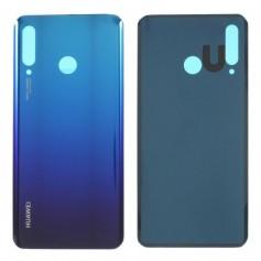Tapa bateria Huawei P30 LITE