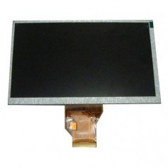 Pantalla LCD AT070TN90 grosor 3mm