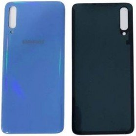 Tapa trasera Samsung Galaxy A70 A705F carcasa