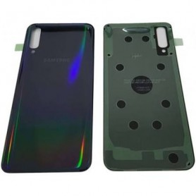 Tapa trasera Samsung Galaxy A50 A505F carcasa