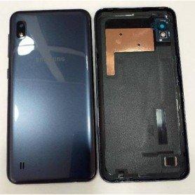 Tapa trasera Samsung Galaxy A10 A105F carcasa