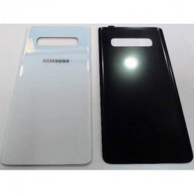 Tapa trasera Samsung Galaxy S10 G973 G973F carcasa