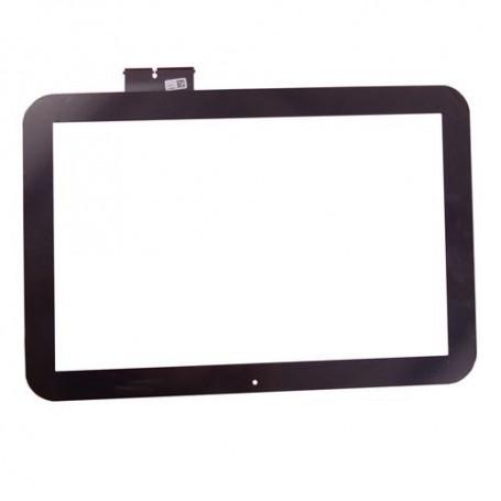Pantalla tactil Toshiba Excite 10 AT300 AT305 000593 FPCO V1.1