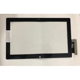 Pantalla táctil DPTECH 80701-0C4423F Vexia Portablet with Core m
