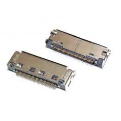 Conector carga Samsung Galaxy Tab 2 P3100 P1000 P6200