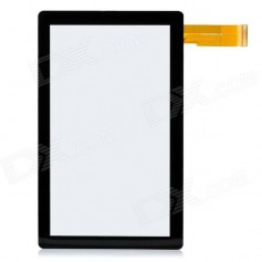 Pantalla tactil XC-PG0700-04 ATM7013 digitalizador