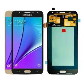 Pantalla completa Samsung Galaxy J7 neo J701 J701F J701M J701MT