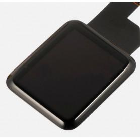 Pantalla completa Apple Watch Series 1 38mm A1802 Original
