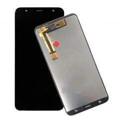 Pantalla completa Samsung Galaxy J4 Plus J415F ORIGINAL
