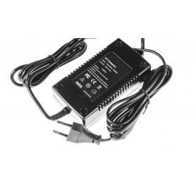 Cargador Razor Power Core E90