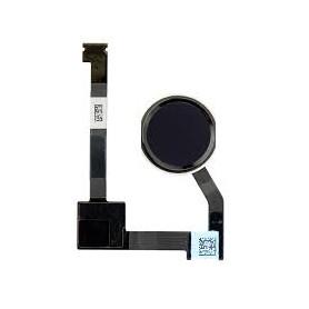 Boton inicio FLEX iPad Pro 12.9 Touch ID Negro ORIGINAL