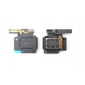 SAMSUNG A6 2018 A600F buzzer