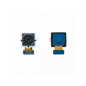 SAMSUNG A6 2018 A600F cámara trasera ORIGINAL