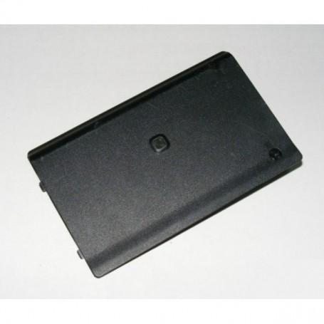 Tapa disco duro Presario c700 - AP02E000800