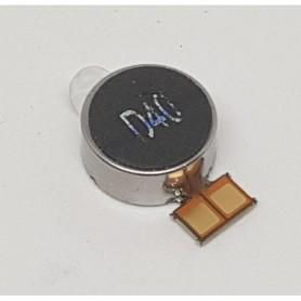 SAMSUNG A8 2018 vibrador