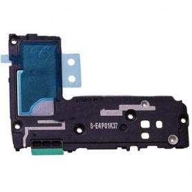 SAMSUNG G960F Galaxy S9 buzzer