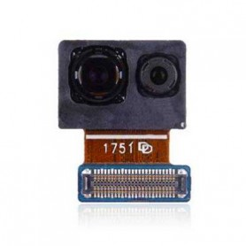 SAMSUNG G960F Galaxy S9 cámara frontal