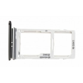 SAMSUNG G960F Galaxy S9 SIM