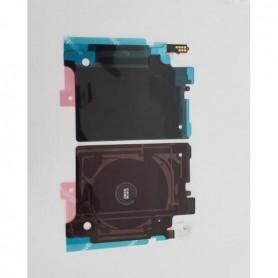 SAMSUNG S10 Plus antena NFC