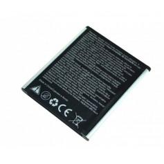 Batería G476477P 2800mAh 3.7V 77x64x4.7mm Qilive Q4