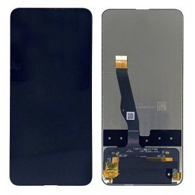Pantalla Huawei P Smart Z tactil y LCD