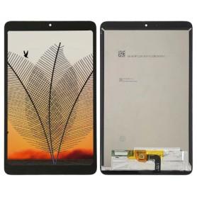 Pantalla completa Xiaomi MI PAD 4 ORIGINAL BE-F8001-P1 TV080WUM-NX2