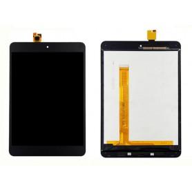 Pantalla completa Xiaomi MI PAD 3 ORIGINAL FP-ST07951001 LQ079L1SX01