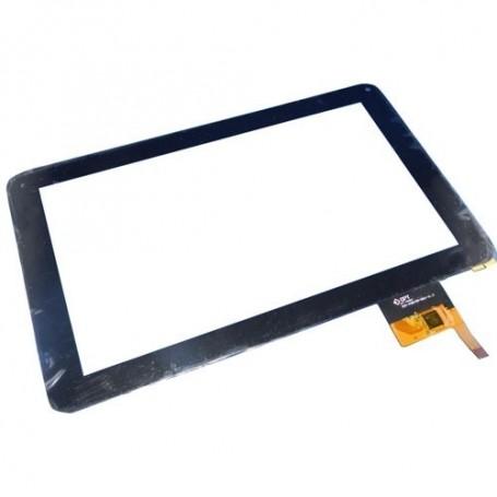 Pantalla tactil tablet Leotec LETAB904 y Prixton T9100 LEOPARD