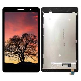 Pantalla negra Huawei MediaPad T3 8.0 KOB-W09 KOB-L09 SM-FD ZR H080-2699