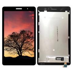 Pantalla completa Huawei MediaPad T3 8.0 KOB-W09 KOB-L09 SM-FD ZR H080-2699