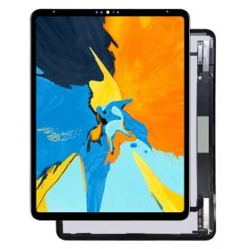 Pantalla completa iPad Pro 11 2018 A1980 A2013 A1934